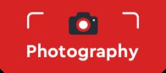 Multipurpose Photography Pro
